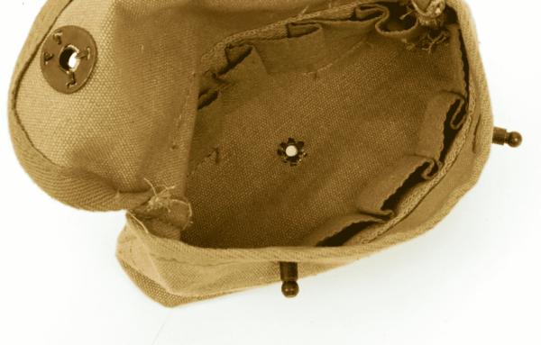 pouch-ammunition-shotgun-us-gi-d-day-paratrooper-normandie-ww2.jpg1