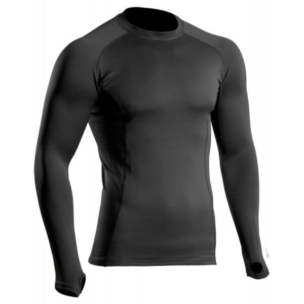 tee-shirt-thermo-performer-noir-niveau-2-toe