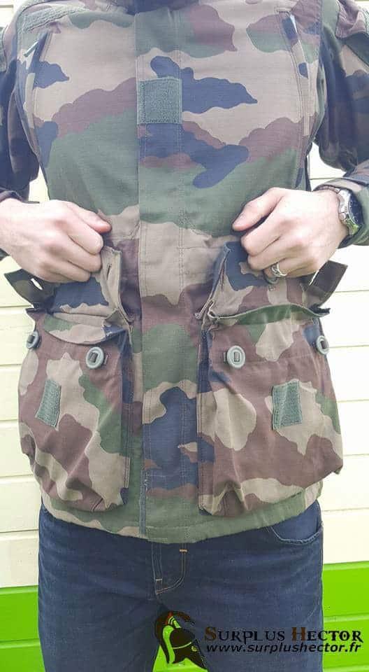 veste-t4s1-armée-de-terre-reglementaire-félin-cce-1