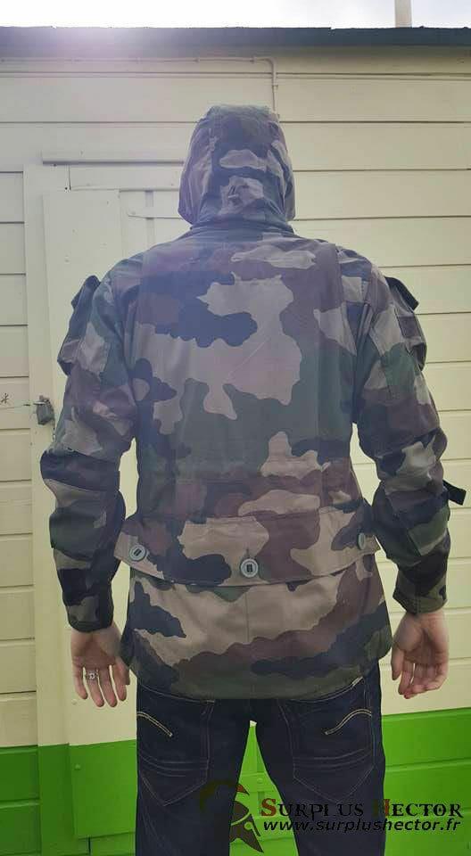 veste-t4s1-armée-de-terre-reglementaire-félin-cce-2