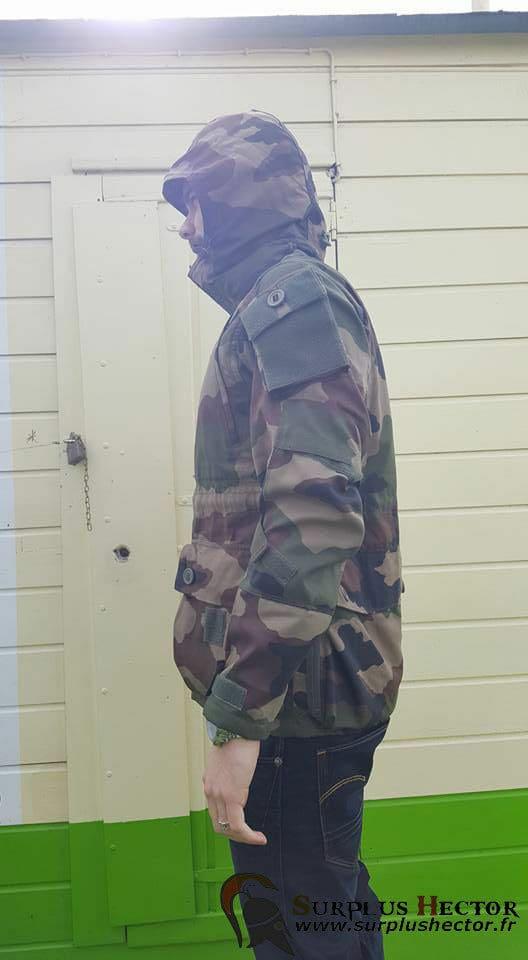 veste-t4s1-armée-de-terre-reglementaire-félin-cce-3