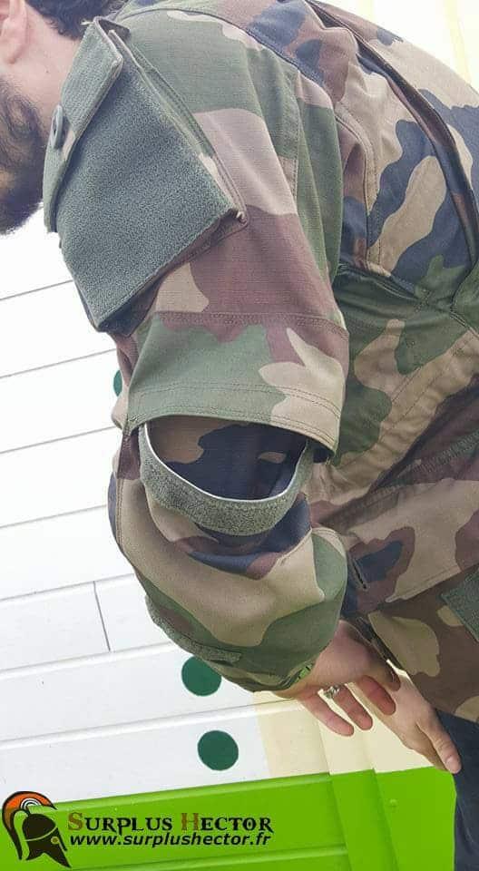 veste-t4s1-armée-de-terre-reglementaire-félin-cce-4