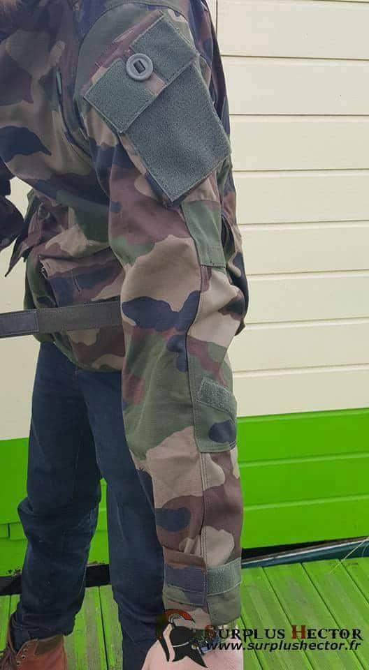 veste-t4s1-armée-de-terre-reglementaire-félin-cce-5