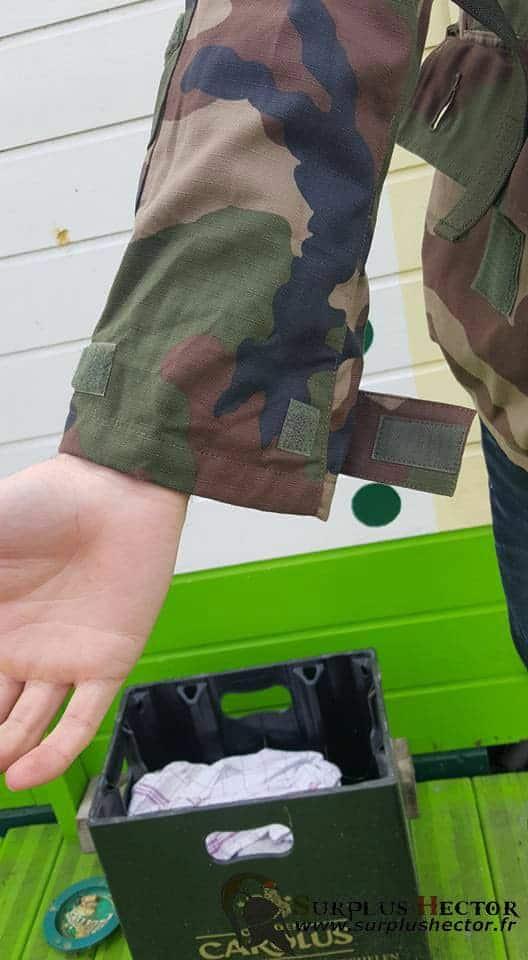 veste-t4s1-armée-de-terre-reglementaire-félin-cce-6