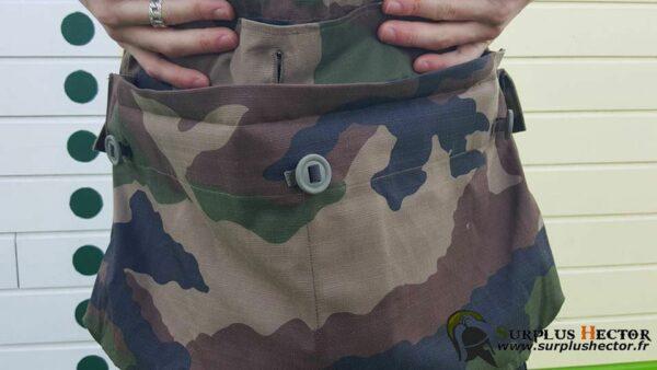 veste-t4s1-armée-de-terre-reglementaire-félin-cce-7
