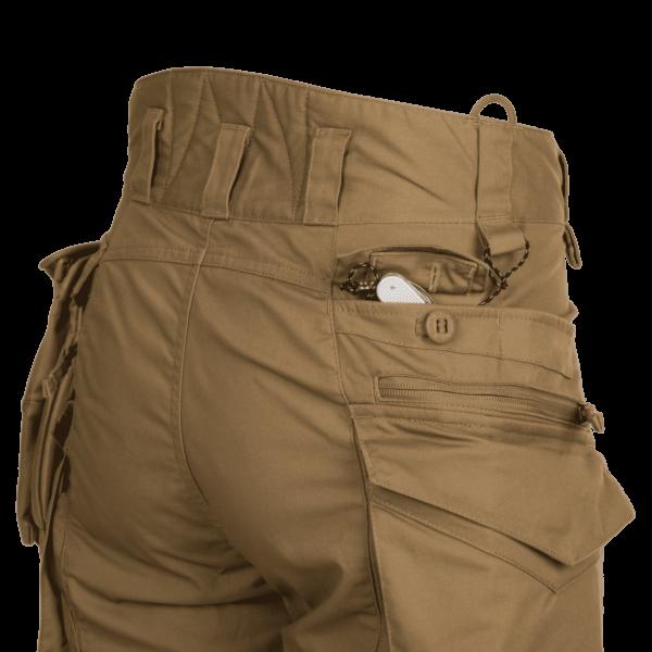 pantalon-tactique-pilgrim-helikon-surplus-hector