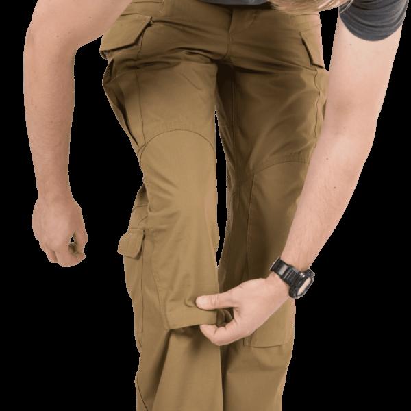 pantalon-treilli-tactique-sfu-helikon