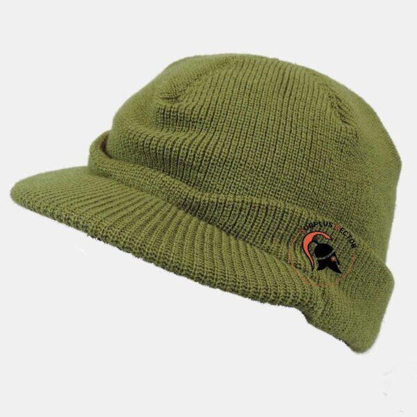 casquette-en-laine-beanie-jeep-cap (1)