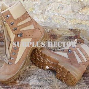 chaussure-rangers-félin-zone-desertique-armée-francaise